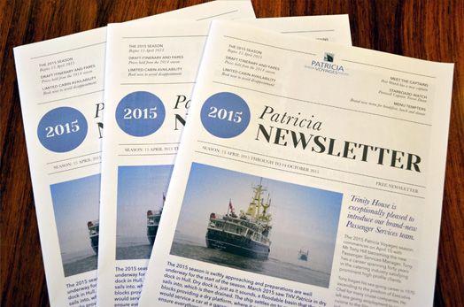 PB-Patricia-news-2
