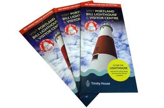 PB-leaflets1