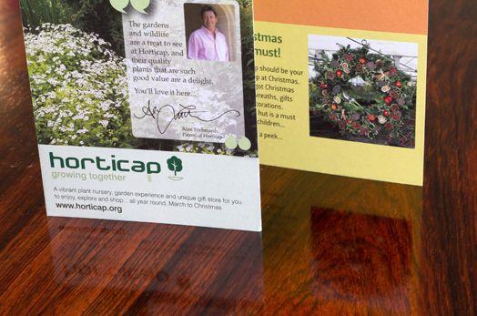 horticap-leaflet-detail