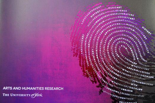 humanities5