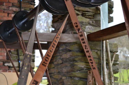 stott-belts