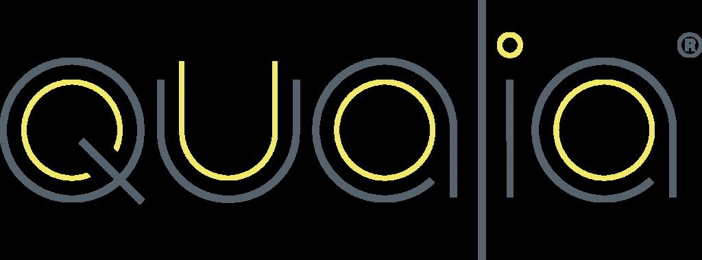 Qualia branding