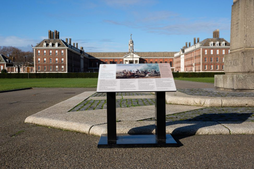 Royal College Chelsea